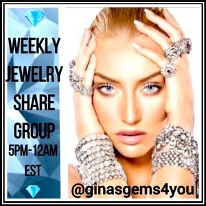 Participant.  Check out @ginasgems4you 2 sign up!